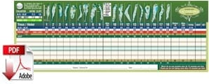 Golf_Lac_Carling_pdf_scorecard_print