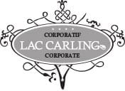 carling-corporatif