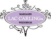 carling-mariages