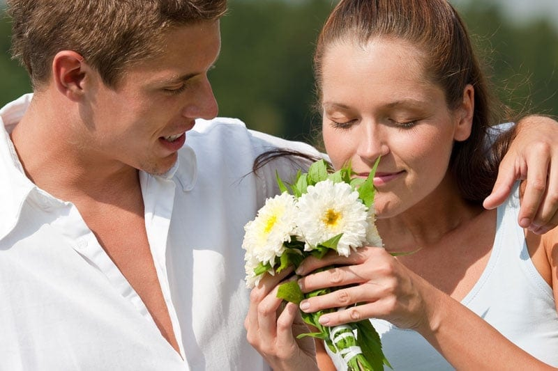 hotel & villégiature lac carling golf Laurentides hébergement chambre mariages