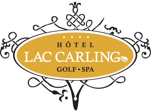 HOTEL DU LAC CARLING Retina Logo