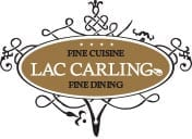 hotel lac carling resort laurentians fine dining steakhouse
