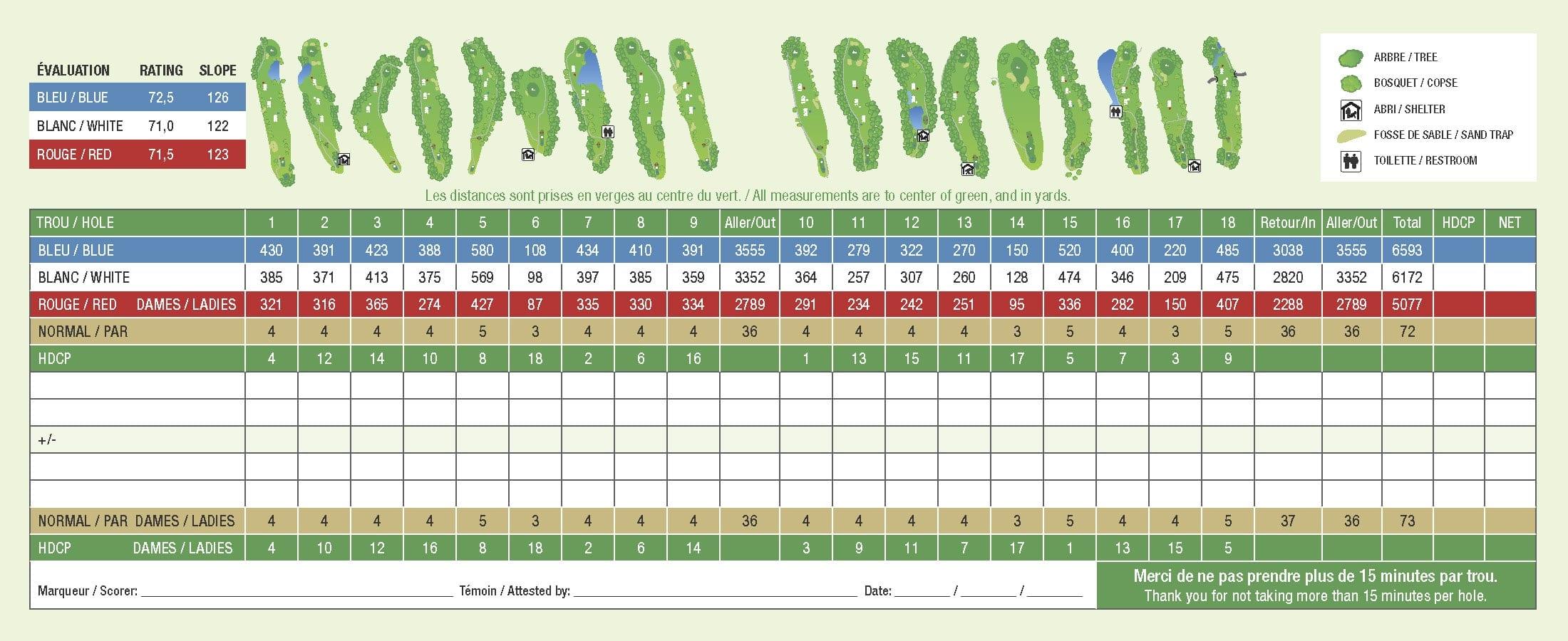Golf_Lac_Carling_pdf_scorecard_print