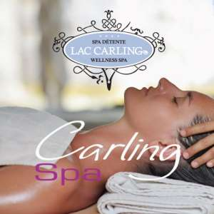 Spa Gift Packages